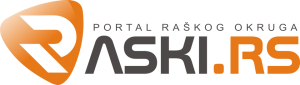 Raski Portal
