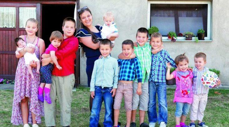 porodica kovacevic 2
