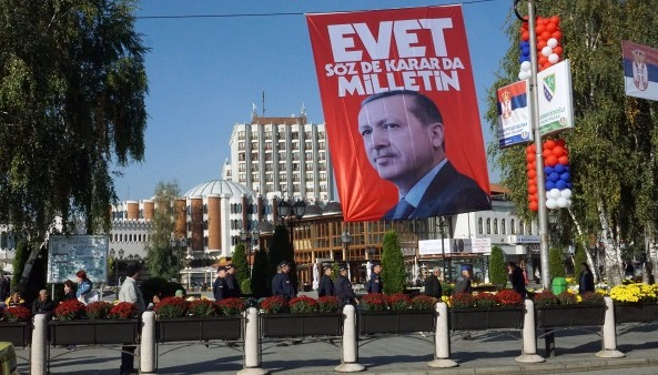 erdogan novi pazar