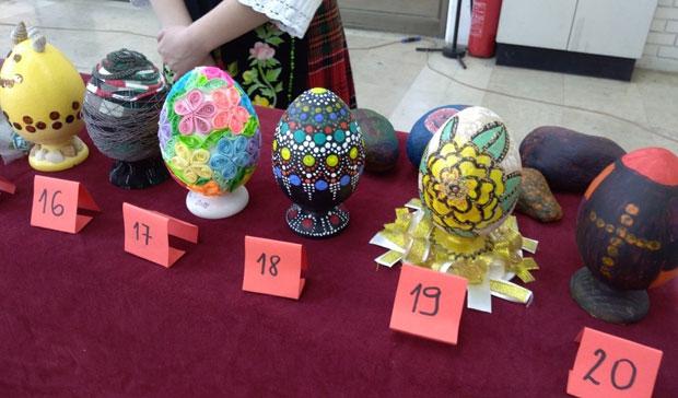 uskrsnja jaja trstenik 1