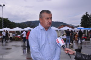 Radenko Cvetić