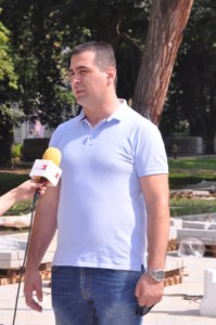 Boban Djurović