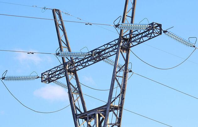 Ilustracija (Foto: Vereshchagin Dmitry/shutterstock.com )