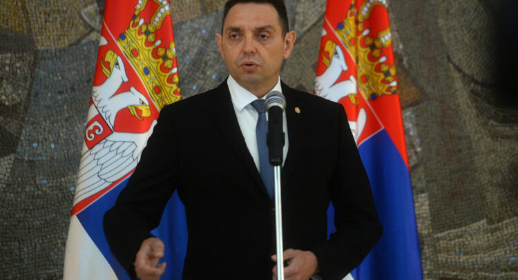 Tanjug (Dimitrije Goll)
